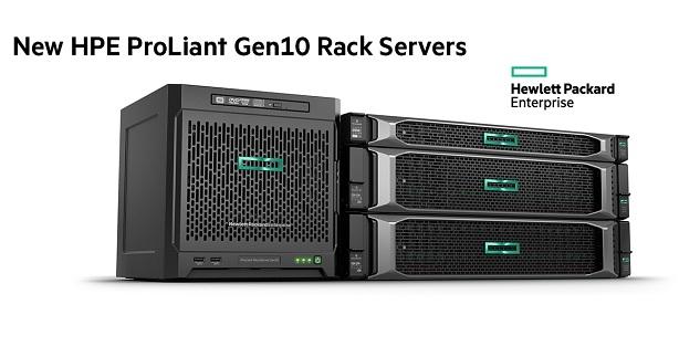VendorBali HP Server bali, HP proliant server DL380, HPE Proliant