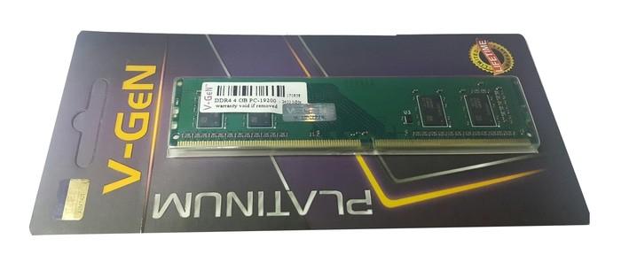 DDR4Platinum