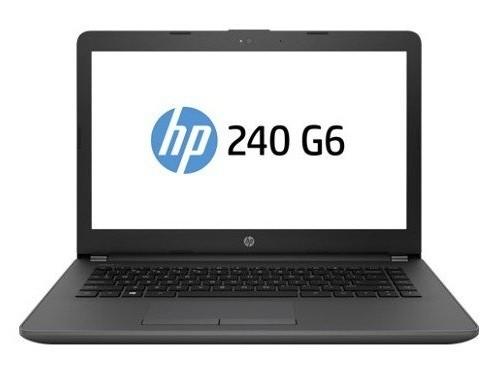 HP Business Notebook 240 G6