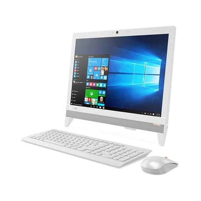 PC LENOVO All In One  310