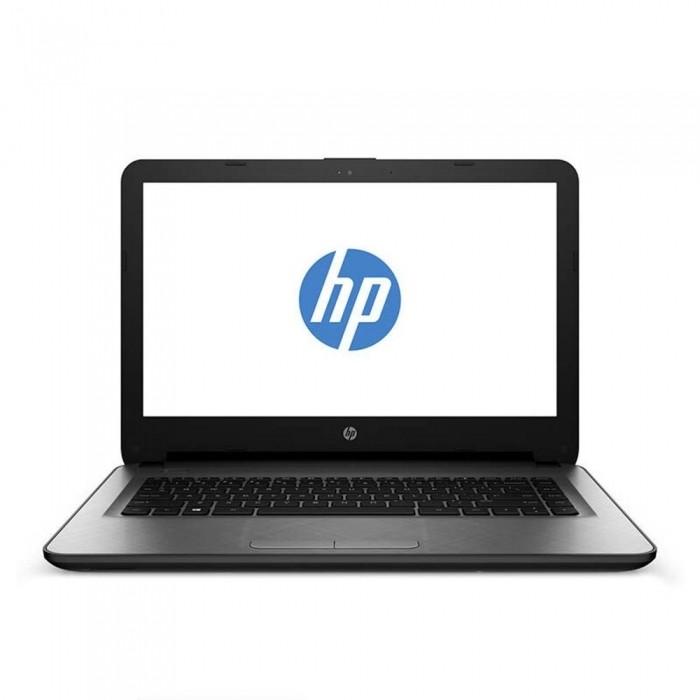 Sewa Laptop di Denpasar