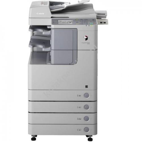 sewa mesin fotocopy denpasar