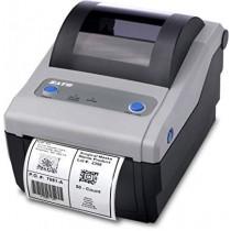 jual printer Barcode SATO, jual printer Barcode SATO di denpasar