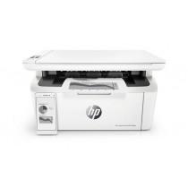 jual HP Laserjet M28W