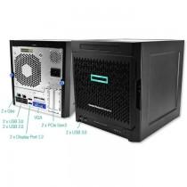 jual HP ProLiant Micro Server Gen10