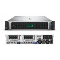 HP ProLiant DL380 Gen10 16GB