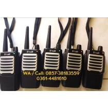 HT Push to Talk GSM WiFi, sewa HT Push to Talk GSM, rent HT PTT GSM denpasar, Rental - HT GSM di denpasar