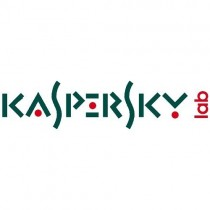 Kaspersky EndPoint Security for Business X