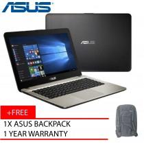 ASUS VivoBook X441U