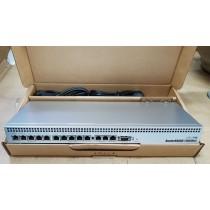 Mikrotik Router RB1100, jual Mikrotik RB1100