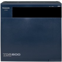 Panasonic PABX KX-TDA600