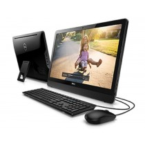 PC DELL 3064 All-in-One
