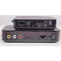 STB Android 4K, jual STB Android 4K, STB TV Box Android 4K, Harga  STB Android 4K. ZTE ZXV10 B860H Android TV