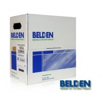 BELDEN UTP Cat 5