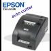 EPSON TM-U220B AUTO CUTTER