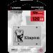 SSD Kingston UV 400 120GB Internal