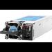 HP Server PSU 500W